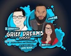 grief dreams